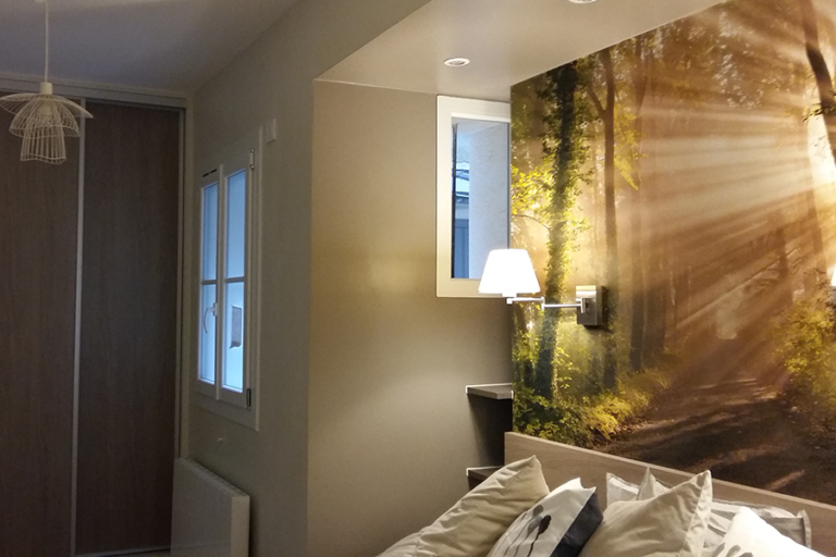 Appartement 7_chambre b