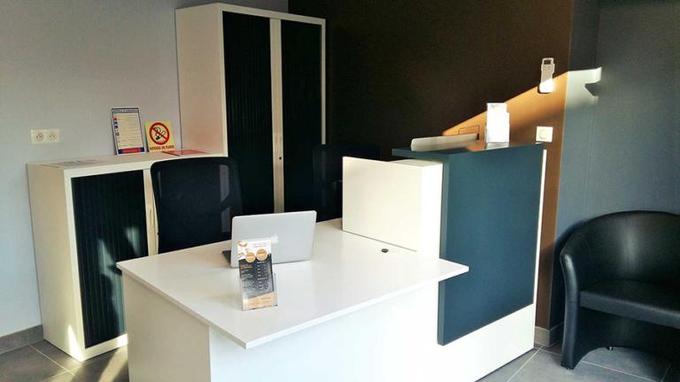 Plateau-bureaux-1