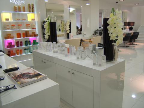boutique_franchise_2
